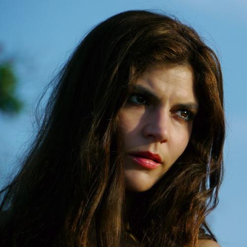 Bethia Beadman's avatar