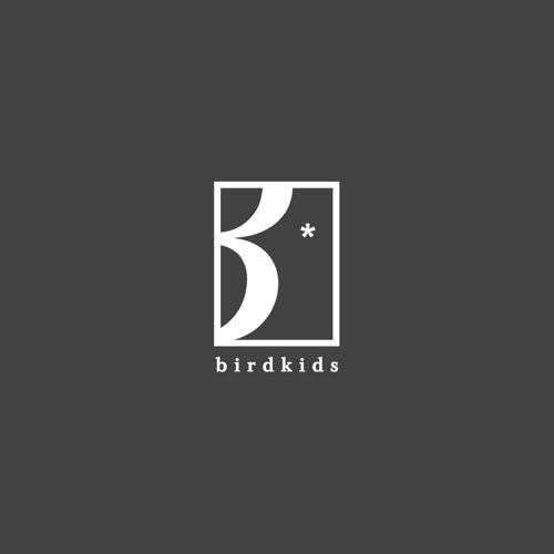 birdkids's avatar