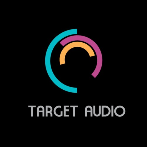 Seaside Project-Let me flow (Target Audio's Dirty Saxe Remix)