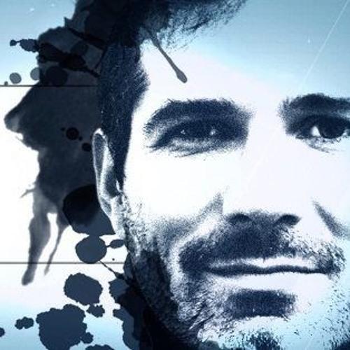 Sonaröne's avatar