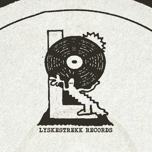 Lyskestrekk Records's avatar