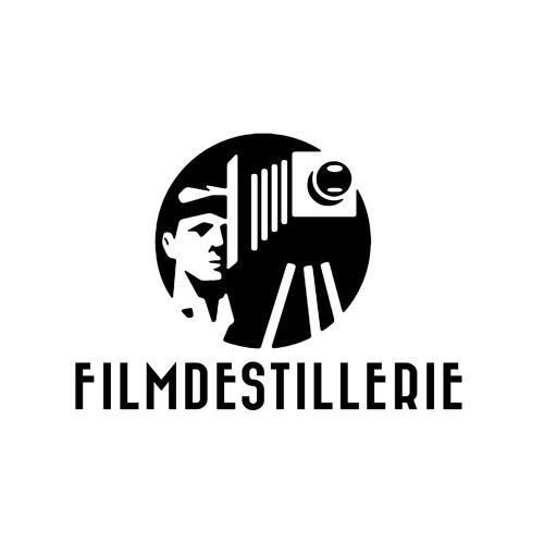 FilmDestillerie's avatar