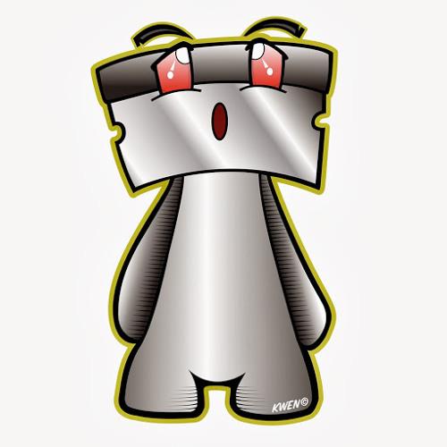 Kwen C's avatar