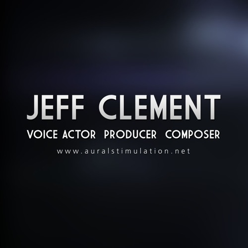 Jeff Clement's avatar