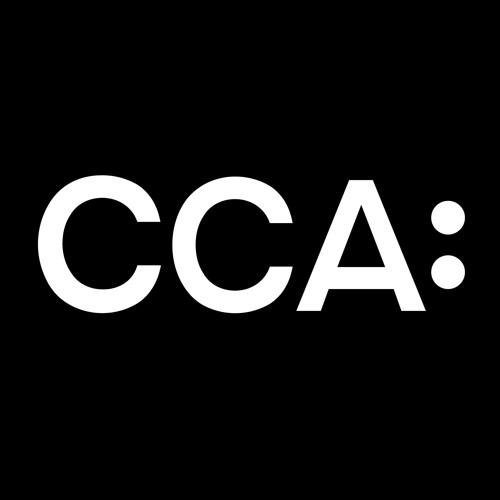 CCA_Glasgow's avatar