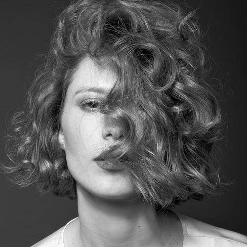 EMILY KARPEL's avatar