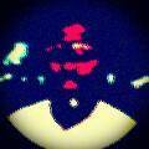 CH Man's avatar