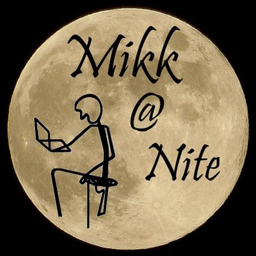 Mikk @ Nite Episode 005