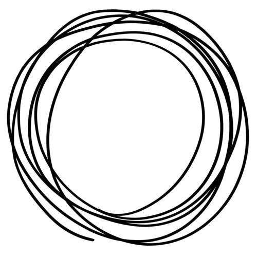sashafrerejones's avatar