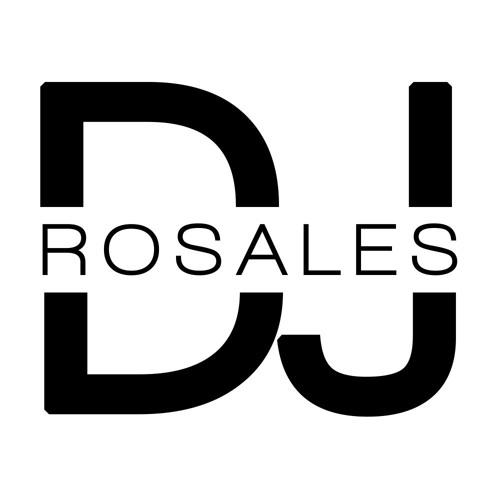 Foglia Di Bambu Remix.Nuovo Remix Di Simone Miggiano Ostia