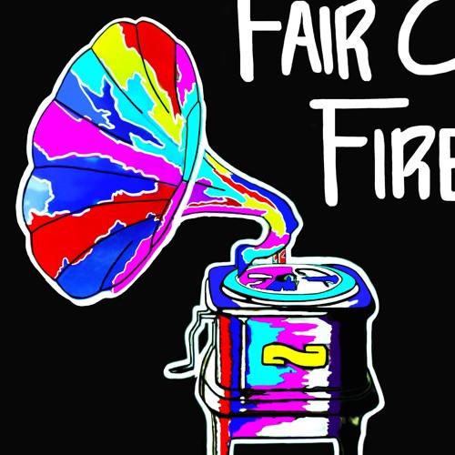 Fair City Fire's avatar