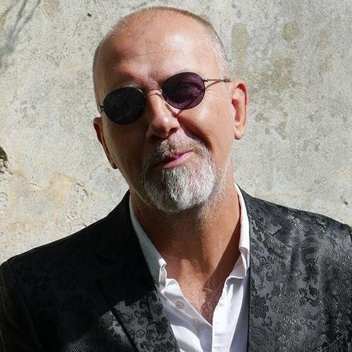 A. Galati's avatar