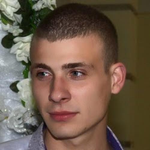 Игорь Кузнецов's avatar