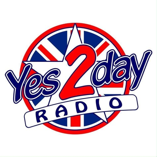 Yes2day Radio's avatar