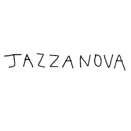 jazzanova's avatar