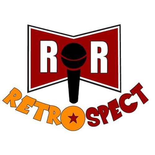 Red Ribbon Retrospect's avatar