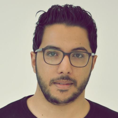 Ousséma Ksila's avatar