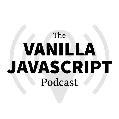 Vanilla JS Podcast's avatar