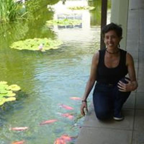 Jenny Araya Díaz's avatar