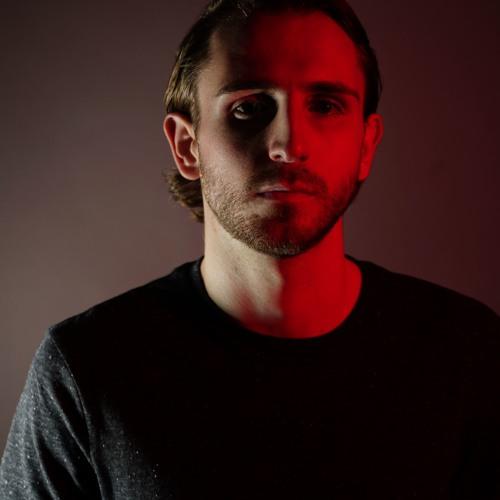 Joel Marlow's avatar