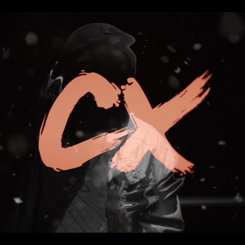 DJ CX's avatar