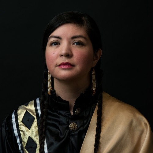 Elisa Harkins's avatar