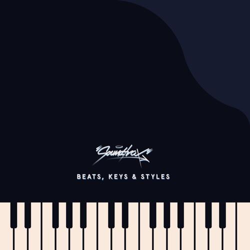 Soundtrax-Music's avatar