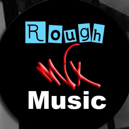 RoughMixMusic's avatar