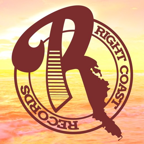 Right Coast Records's avatar