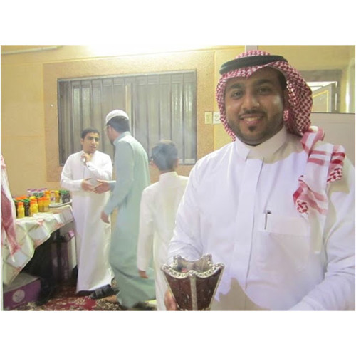 Abdullah Aldokhi's avatar