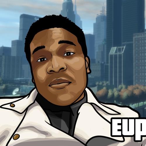 Euphoric's avatar