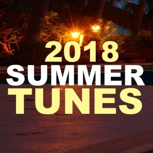 SummerTunes | Repost's avatar