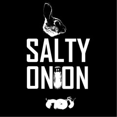 SaltyOnion.wav