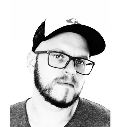 Modelar's avatar