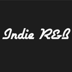 Indie R&B Podcast Ep. 2