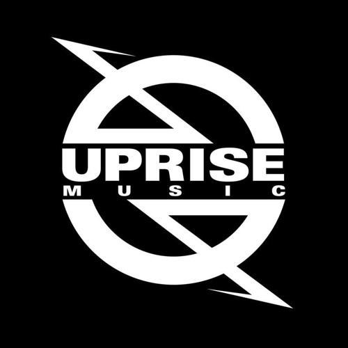 Uprise Music's avatar
