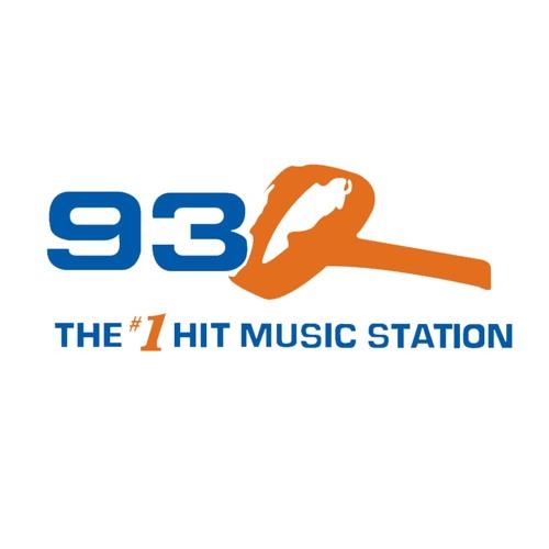 93Q Syracuse's avatar