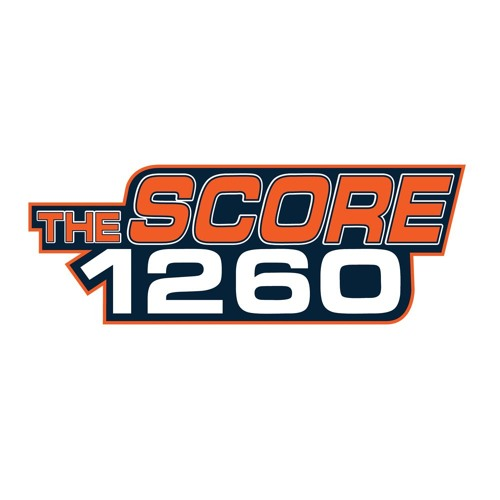 The Score 1260 presented by Cam's Pizzeria's avatar
