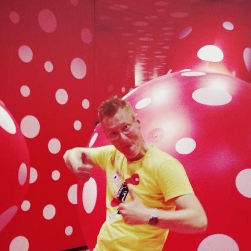 DJ Tordenhoften's avatar