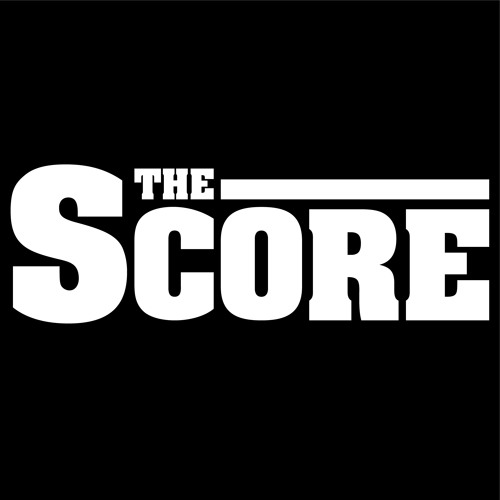 The Score Podcast from The Team Roping Journal's avatar