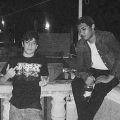 The Murdocks