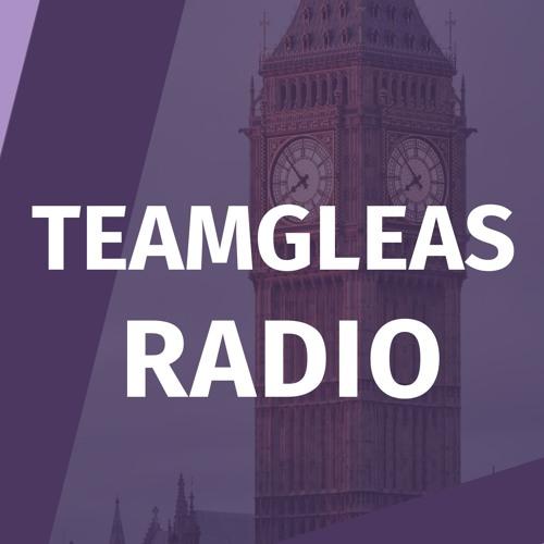 TEAMGLEAS RADIO's avatar