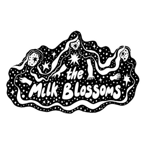 The Milk Blossoms's avatar