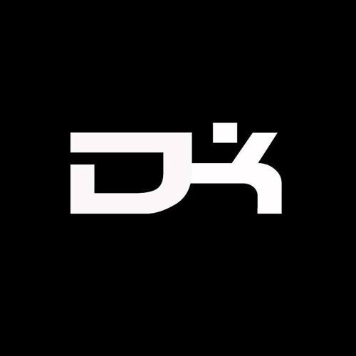 Dimitri Kota's avatar