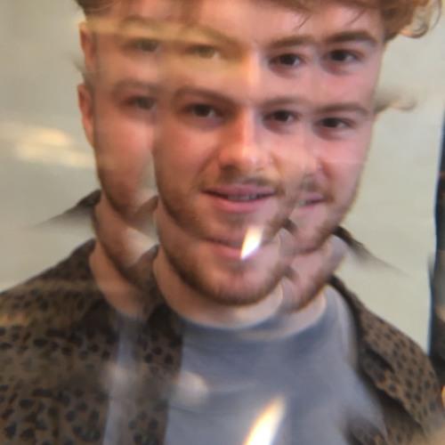 Charles Scott's avatar