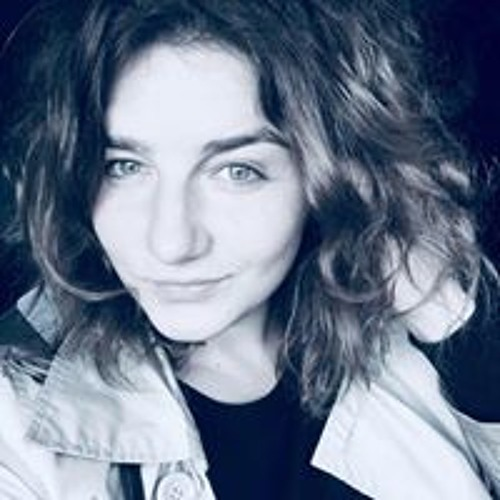 Liza  Vasileva's avatar