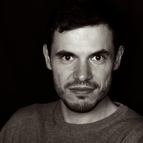 Maximilien Becq-Giraudon's avatar