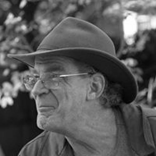 Ed C. Mossop's avatar