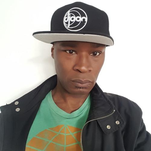 Amir Alexander 303's stream on SoundCloud - Hear the world's sounds