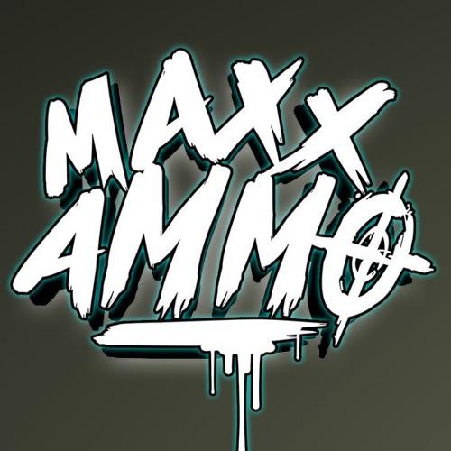 Maxx Ammo (Official)'s avatar